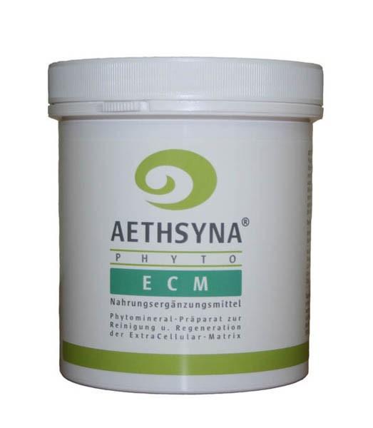 エトシナ フィト ECM - (AETHSYNA Phyto ECM)
